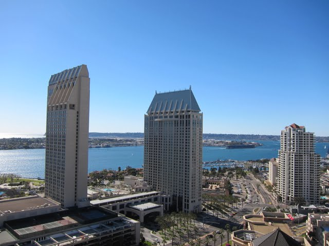 marina-district-condos-downtown-san-diego-92101-4