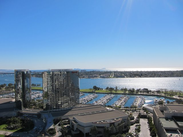marina-district-condos-downtown-san-diego-92101-5