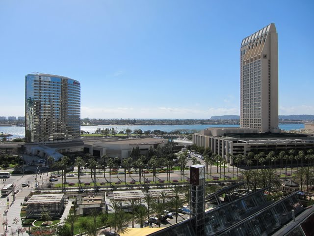 marina-district-condos-downtown-san-diego-92101-7