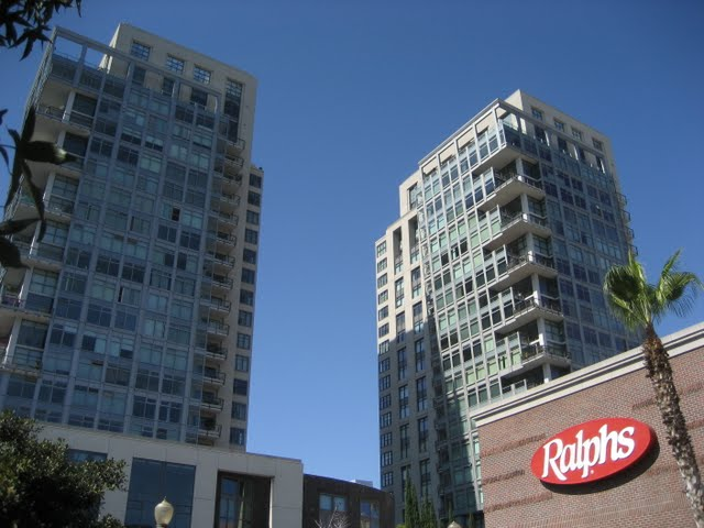 marina-district-condos-downtown-san-diego-92101-8