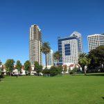 marina park condos marina district downtown san diego 92101