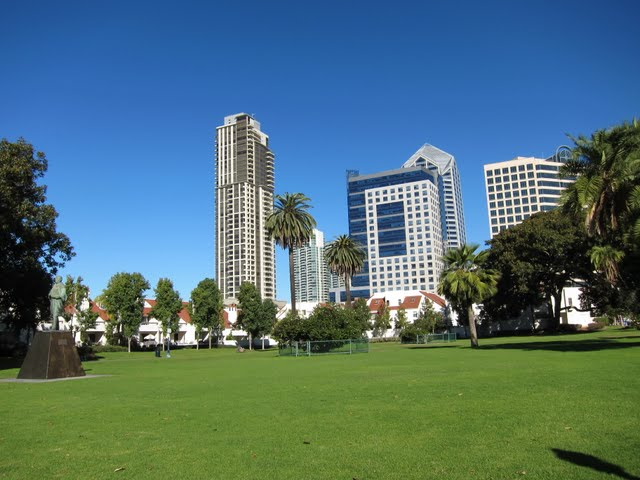 marina-park-condos-downtown-san-diego-16