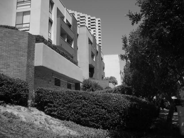 marina-park-condos-downtown-san-diego-2