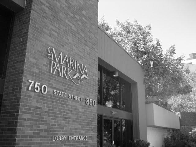marina-park-condos-downtown-san-diego-4