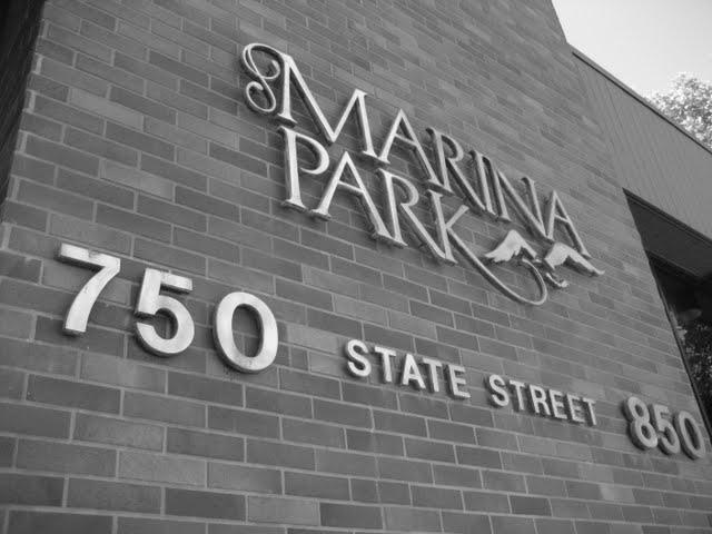 marina-park-condos-downtown-san-diego-5
