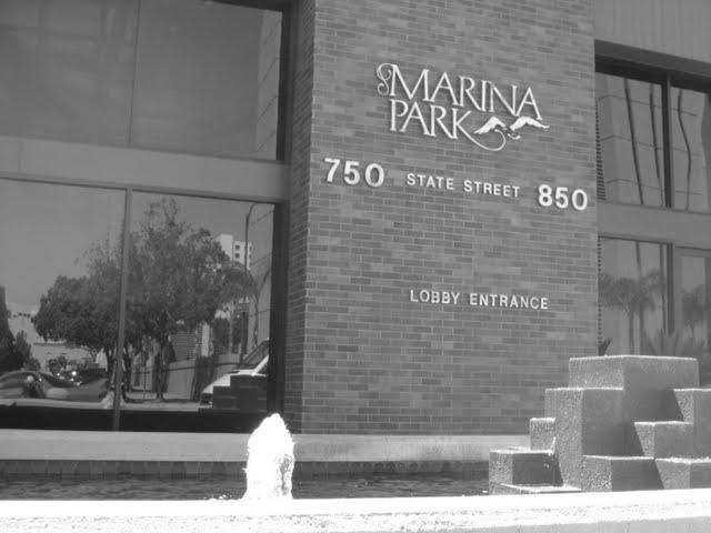 marina-park-condos-downtown-san-diego-6