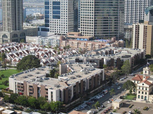 marina-park-condos-downtown-san-diego-8