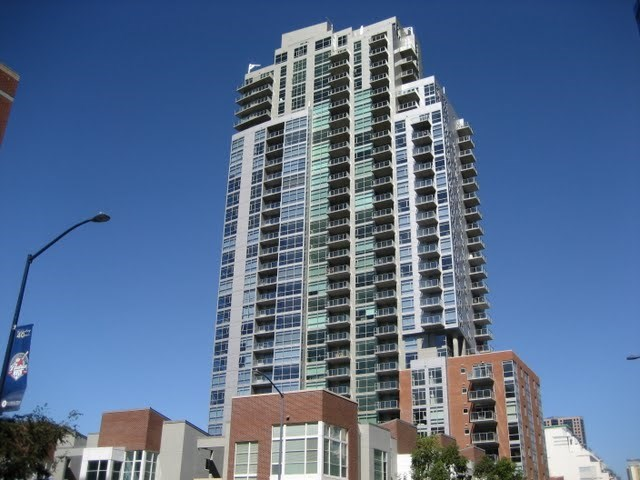 mark-condos-east-village-downtown-san-diego-92101-10