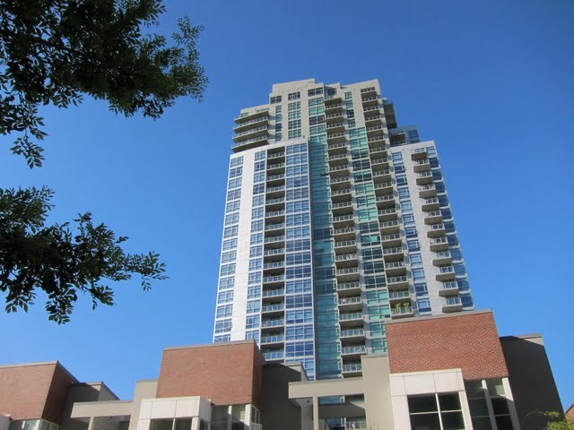 mark-condos-east-village-downtown-san-diego-92101-12