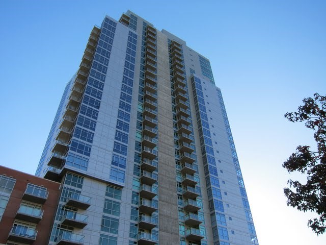 mark-condos-east-village-downtown-san-diego-92101-15
