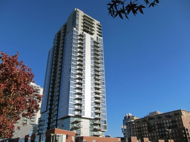 mark-condos-east-village-downtown-san-diego-92101-16
