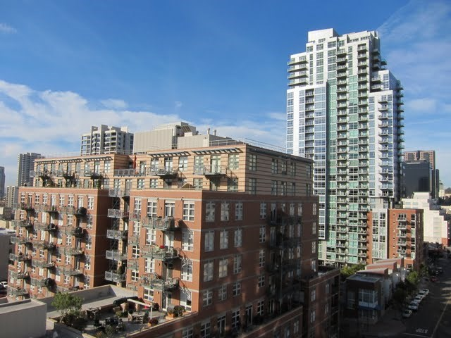 mark-condos-east-village-downtown-san-diego-92101-21