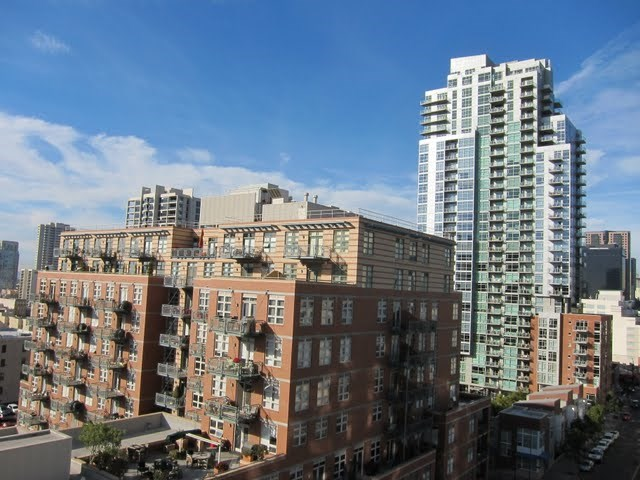 mark-condos-east-village-downtown-san-diego-92101-23