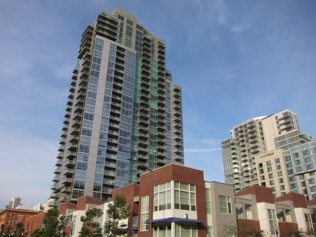 mark-condos-east-village-downtown-san-diego-92101-24