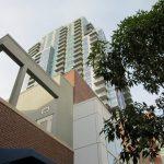 mark condos east village downtown san diego 92101