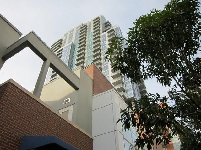 mark-condos-east-village-downtown-san-diego-92101-31