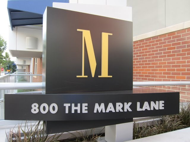 mark-condos-east-village-downtown-san-diego-92101-32