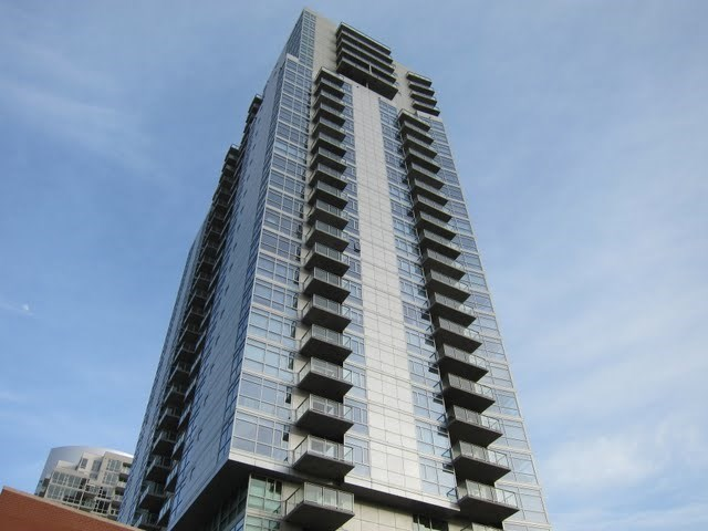 mark-condos-east-village-downtown-san-diego-92101-37