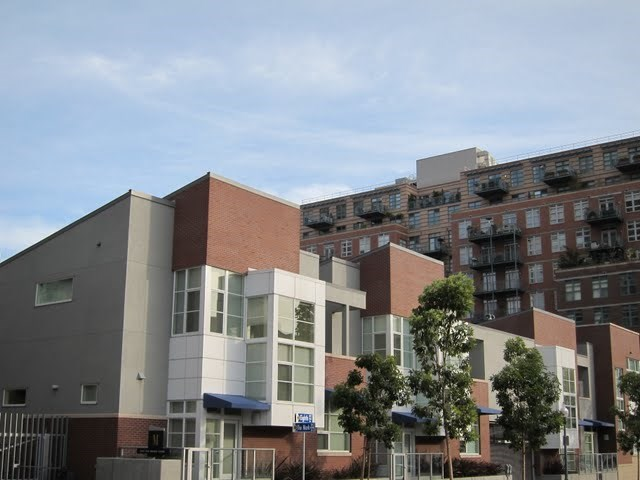 mark-condos-east-village-downtown-san-diego-92101-38