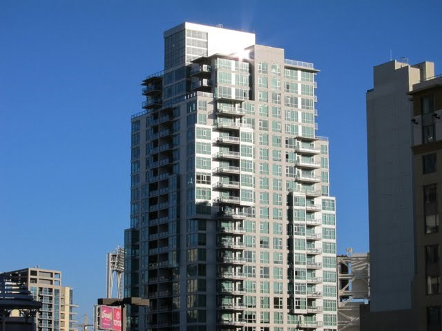 mark-condos-east-village-downtown-san-diego-92101-41