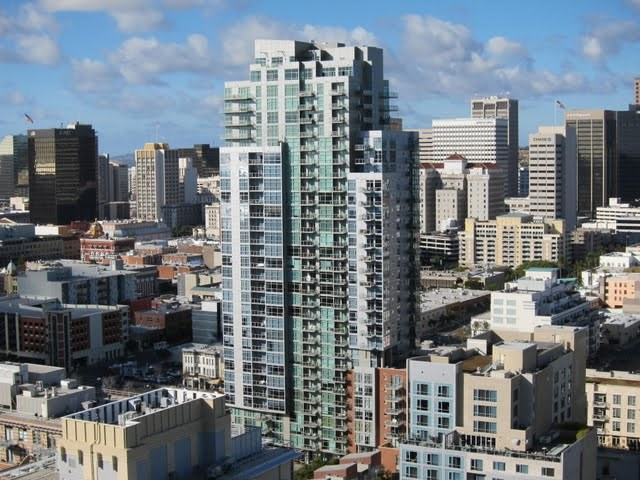 mark-condos-east-village-downtown-san-diego-92101-42