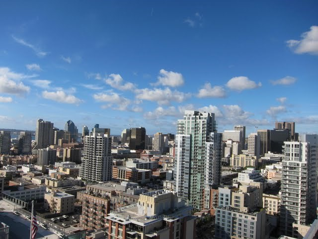 mark-condos-east-village-downtown-san-diego-92101-43