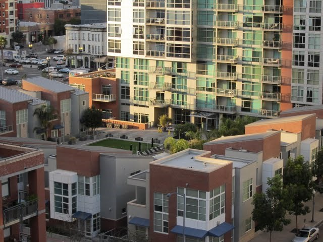 mark-condos-east-village-downtown-san-diego-92101-44