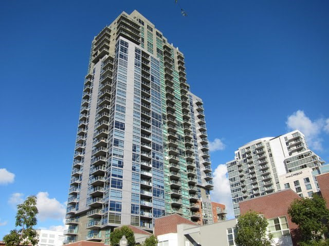 mark-condos-east-village-downtown-san-diego-92101-8