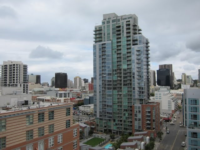 mark-condos-east-village-downtown-san-diego-92101-9