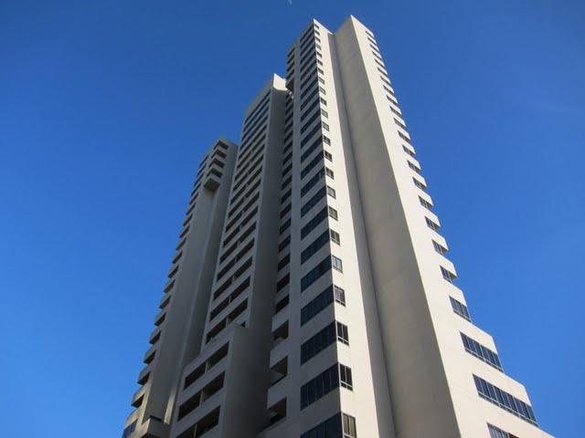 meridian-condos-downtown-san-diego-10