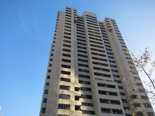meridian-condos-downtown-san-diego-11