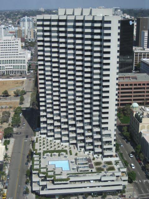 meridian-condos-downtown-san-diego-12