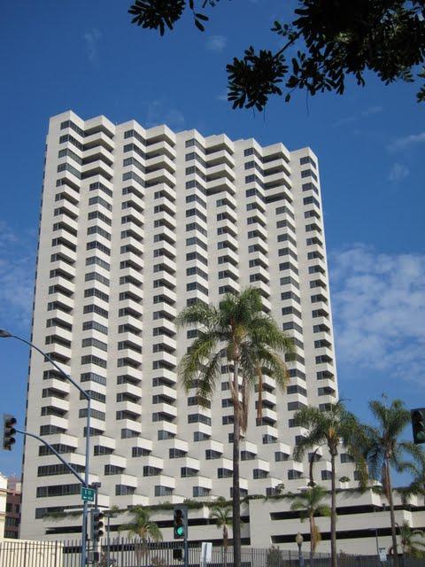 meridian-condos-downtown-san-diego-15