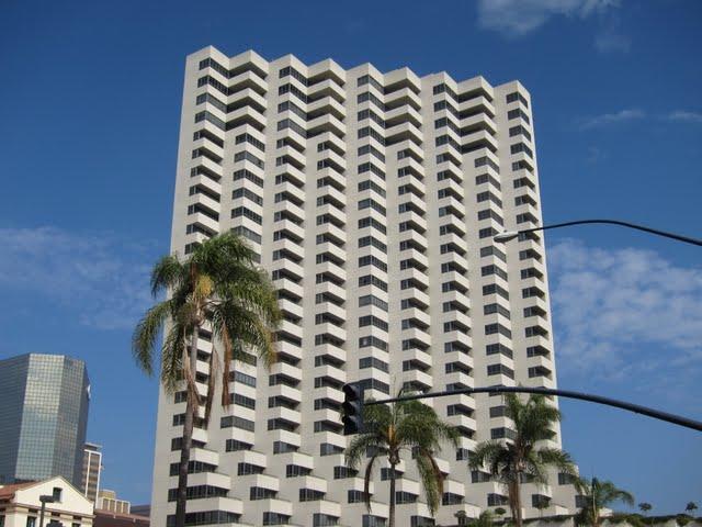 meridian-condos-downtown-san-diego-16