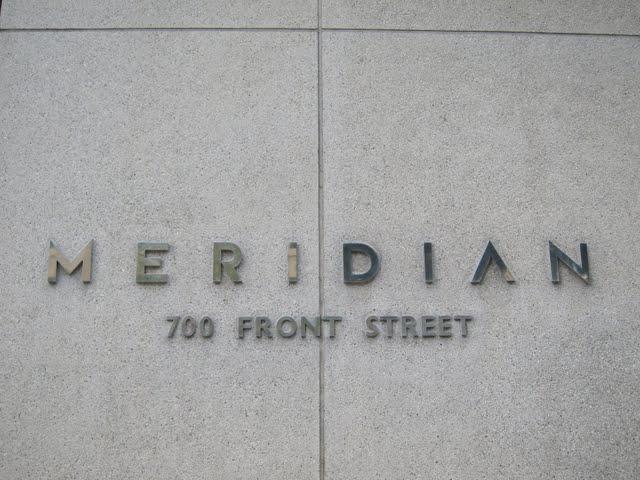 meridian-condos-downtown-san-diego-21