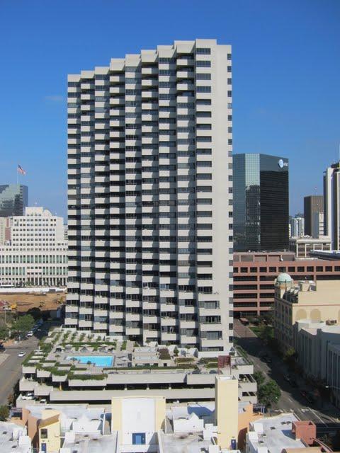 meridian-condos-downtown-san-diego-28
