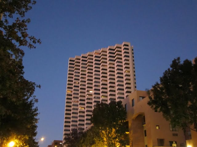 meridian-condos-downtown-san-diego-29