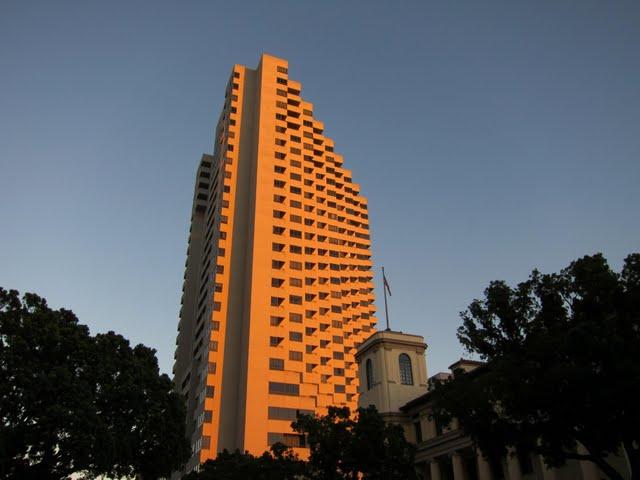 meridian-condos-downtown-san-diego-30