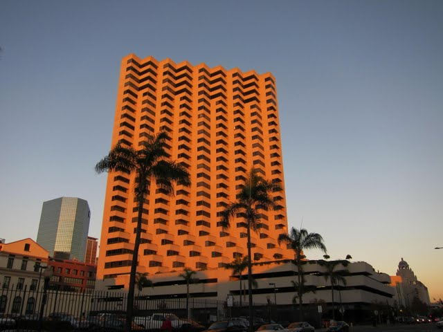 meridian-condos-downtown-san-diego-31