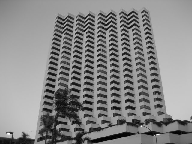 meridian-condos-downtown-san-diego-34