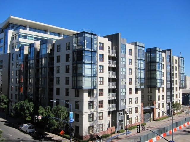 metrome-condos-east-village-downtown-san-diego-92101-1