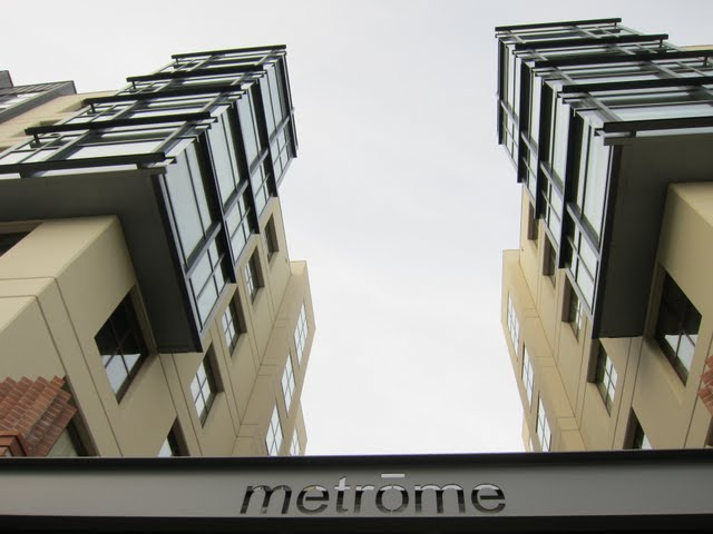 metrome-condos-east-village-downtown-san-diego-92101-15