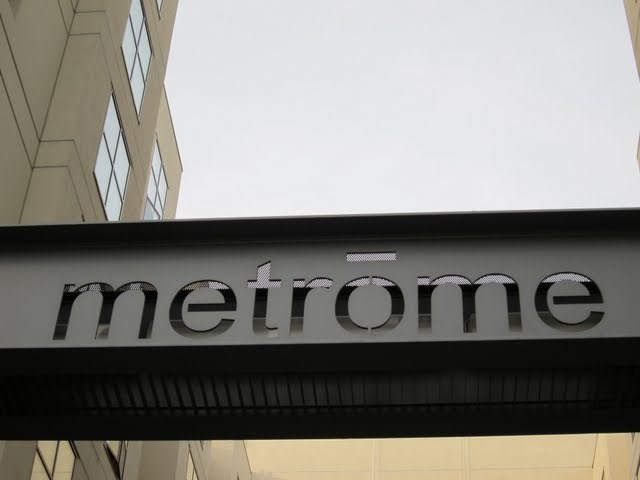 metrome-condos-east-village-downtown-san-diego-92101-16