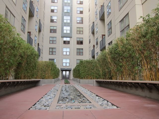 metrome-condos-east-village-downtown-san-diego-92101-19