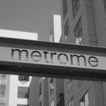 metrome condos east village downtown san diego 92101
