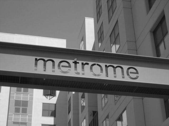 metrome-condos-east-village-downtown-san-diego-92101-4