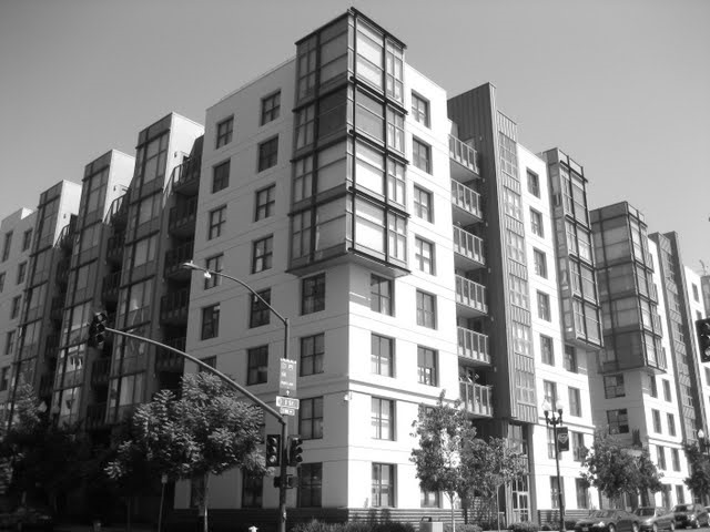 metrome-condos-east-village-downtown-san-diego-92101-6