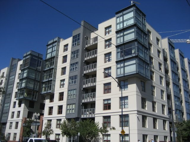 metrome-condos-east-village-downtown-san-diego-92101-8