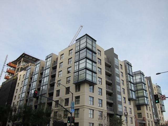 metrome-condos-east-village-downtown-san-diego-92101-9