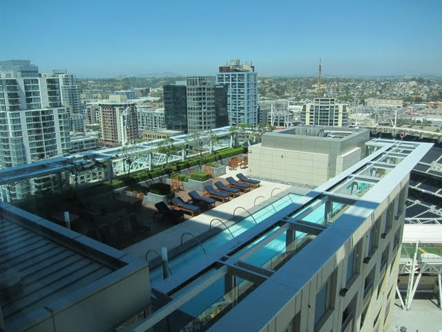 metropolitan-condos-east-village-downtown-san-diego-92101-11